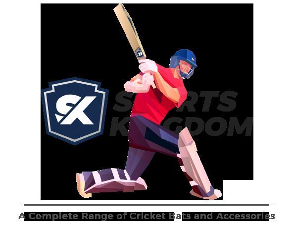 Cricket Bats Online Store